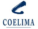 Coelima