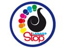 LanasStop