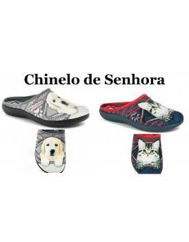 CHINELO SENHORA E68