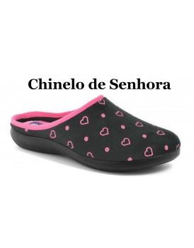 CHINELO SENHORA EC71