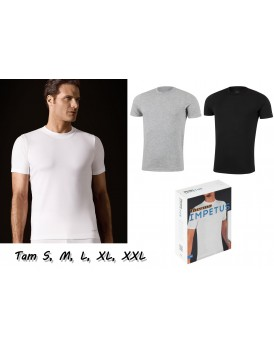 T/SHIRT THERMO 1353606