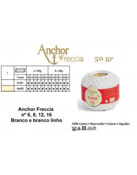 ANCHOR FRECCIA 50G