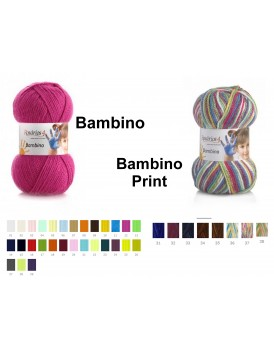 BAMBINO4841