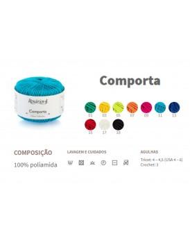 COMPORTA 50G 708320