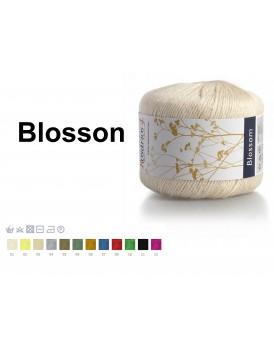 BLOSSOM 50G