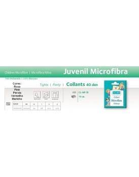 COLLANT CRIANÇA CL-MF-CR
