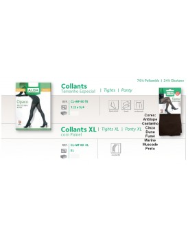 COLLANT MICROF. CL-MF XL