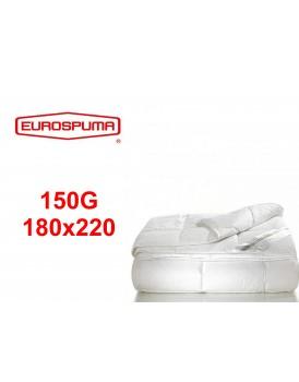 EDREDON 220X180 ED.3BS150G