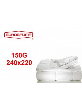 EDREDON 240X220 ED.3BS150G
