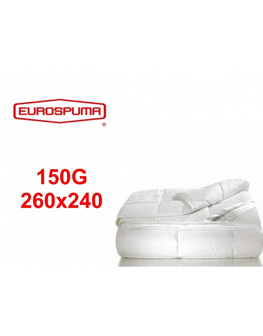 EDREDON 260X240 ED.3BS150G