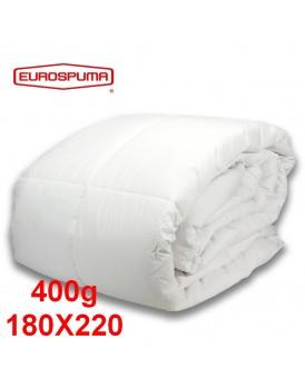 EDREDON 180X220 ED.3BS400G