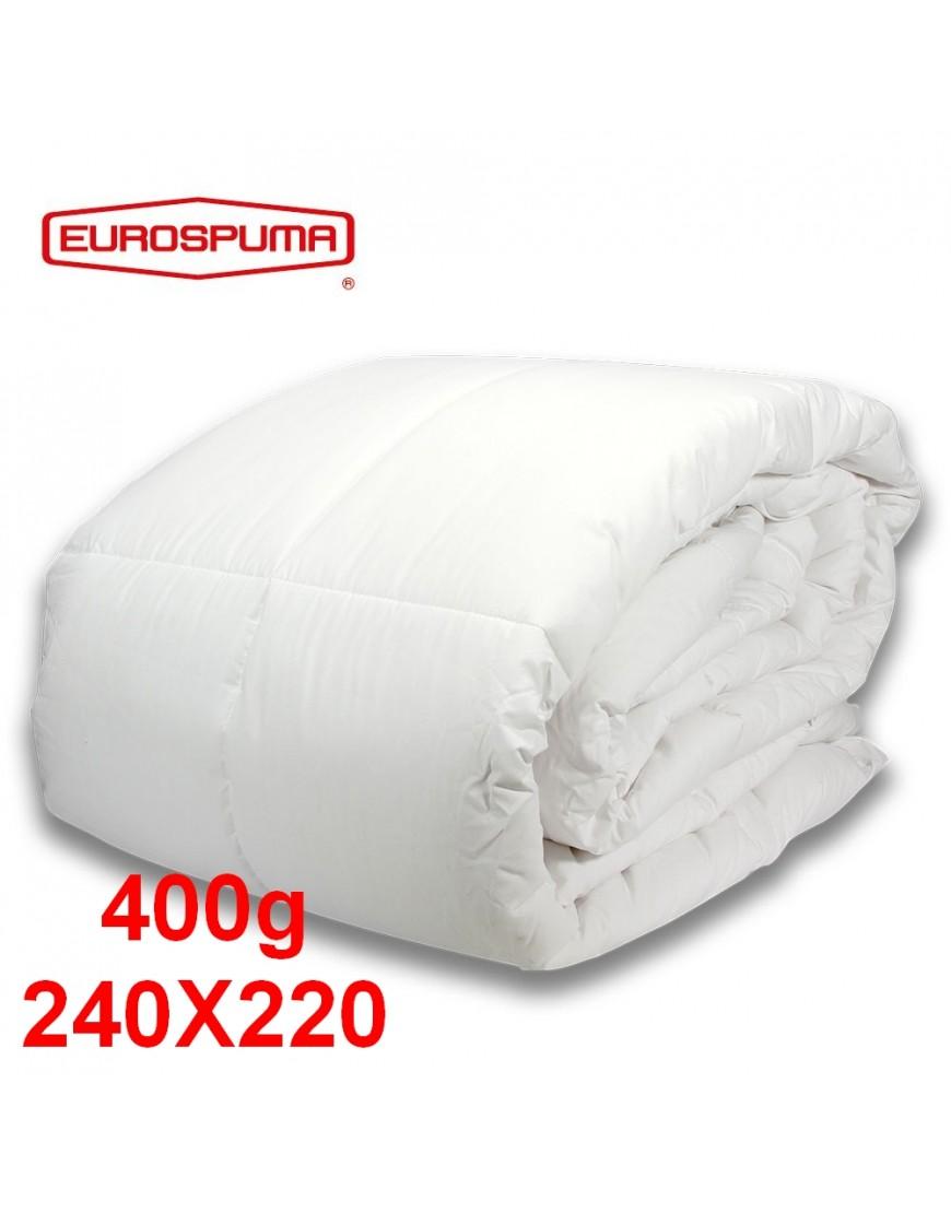 EDREDON 240X220 ED.3BS400G