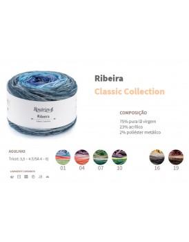 RIBEIRA 150G